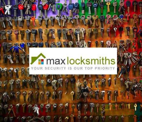Cowley emergency locksmith
