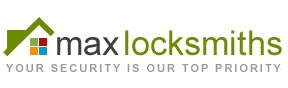 Locksmith Cowley